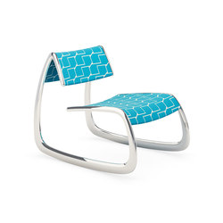 G-Chair | Garden armchairs | Infiniti Design