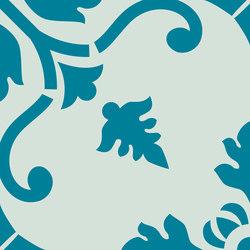 LR POR 176 | Ceramic tiles | La Riggiola