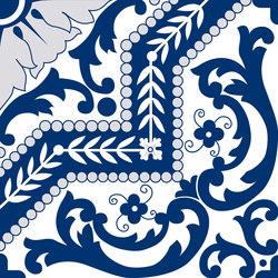 LR POR 177 | Floor tiles | La Riggiola
