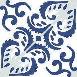 LR POR 178 | Ceramic tiles | La Riggiola