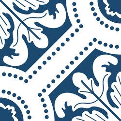LR POR 180 | Ceramic tiles | La Riggiola