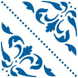 LR POR 181 | Piastrelle/mattonelle per pavimenti | La Riggiola
