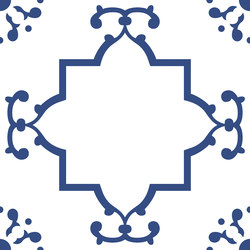 LR POR 183 | Floor tiles | La Riggiola