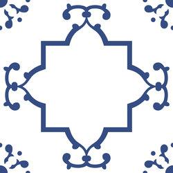 LR POR 183 | Piastrelle ceramica | La Riggiola