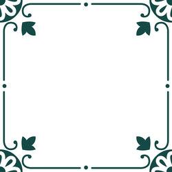LR POR 185 | Floor tiles | La Riggiola