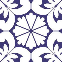 LR POR 186 | Floor tiles | La Riggiola