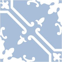 LR POR 188 | Floor tiles | La Riggiola