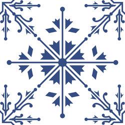 LR POR 194 | Ceramic tiles | La Riggiola