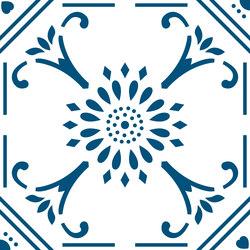 LR POR 195 | Ceramic tiles | La Riggiola