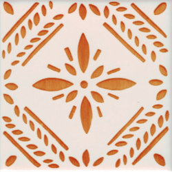 LR Siena Ocra | Ceramic tiles | La Riggiola