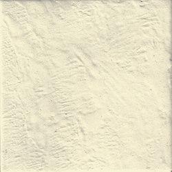 Serie Antico PO Bianco | Ceramic tiles | La Riggiola