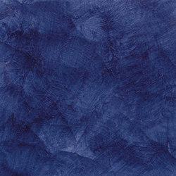 Serie Antico PO Blu | Ceramic tiles | La Riggiola