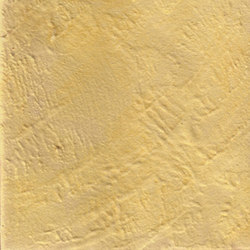 Serie Antico PO Corda | Bodenfliesen | La Riggiola