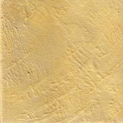 Serie Antico PO Corda | Floor tiles | La Riggiola