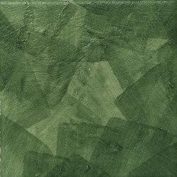 Serie Antico PO Muschio | Floor tiles | La Riggiola