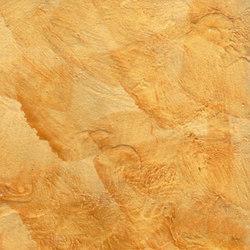 Serie Antico PO Ocra | Floor tiles | La Riggiola