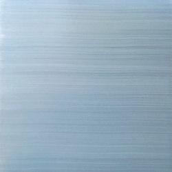 Serie Bicolor LR PO F crepuscolo chiaro | Ceramic tiles | La Riggiola