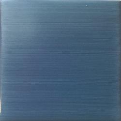 Serie Bicolor LR PO F crepuscolo scuro | Piastrelle ceramica | La Riggiola