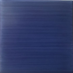 Serie Bicolor LR PO G blu | Floor tiles | La Riggiola
