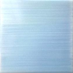Serie Bicolor LR PO G oceano | Ceramic tiles | La Riggiola
