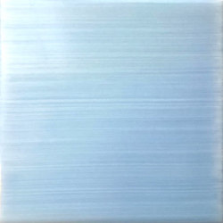 Serie Bicolor LR PO G oceano | Bodenfliesen | La Riggiola