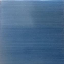 Serie Bicolor LR PO N alba | Baldosas de cerámica | La Riggiola