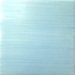 Serie Bicolor LR PO N cielo | Ceramic tiles | La Riggiola