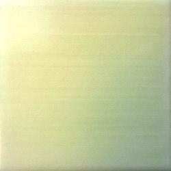 Serie Bicolor LR PO A verde ramina B | Baldosas de suelo | La Riggiola