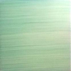 Serie Bicolor LR PO B verde ramina chiaro | Floor tiles | La Riggiola