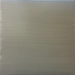 Serie Bicolor LR PO C grigio chiaro | Floor tiles | La Riggiola