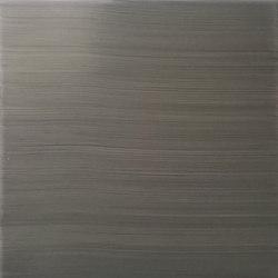 Serie Bicolor LR PO C grigio scuro | Floor tiles | La Riggiola