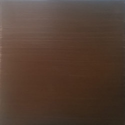 Serie Bicolor LR PO D marrone | Ceramic tiles | La Riggiola