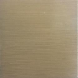 Serie Bicolor LR PO D tortora E | Baldosas de cerámica | La Riggiola