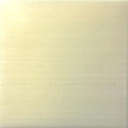 Serie Bicolor LR PO E sandalo | Ceramic tiles | La Riggiola