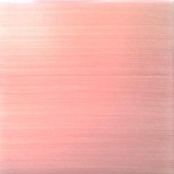 Serie Bicolor LR PO H azalea | Bodenfliesen | La Riggiola