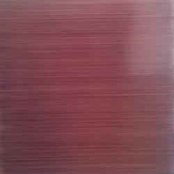 Serie Bicolor LR PO L lilium | Floor tiles | La Riggiola