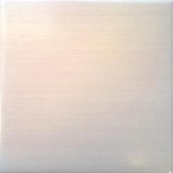 Serie Bicolor LR PO L porpora | Piastrelle ceramica | La Riggiola