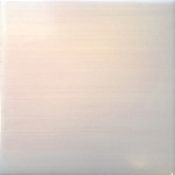 Serie Bicolor LR PO L porpora | Bodenfliesen | La Riggiola