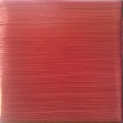 Serie Bicolor LR PO H carminio | Piastrelle/mattonelle per pavimenti | La Riggiola