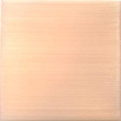 Serie Bicolor LR PO M pelle | Piastrelle ceramica | La Riggiola