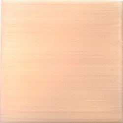 Serie Bicolor LR PO M pelle | Floor tiles | La Riggiola