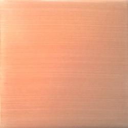 Serie Bicolor LR PO M pesco | Carrelage céramique | La Riggiola