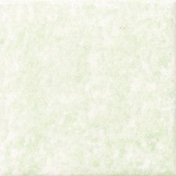 Serie Gocciolato LR PO Pastello | Floor tiles | La Riggiola