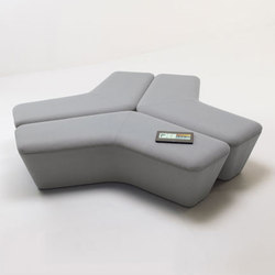 Q5 | Wartebänke | Davis Furniture