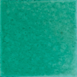 Serie NNC LR PO Timo | Floor tiles | La Riggiola