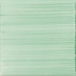 Serie Pennellato LR PO Erba | Ceramic tiles | La Riggiola