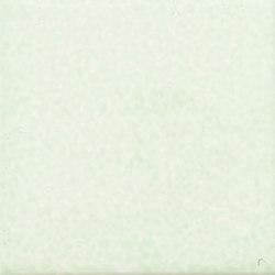 Serie Spugnato LR PO Pastello | Floor tiles | La Riggiola