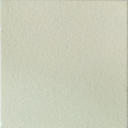 Serie NNC LR PO Lichene | Floor tiles | La Riggiola