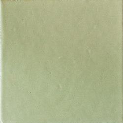 Serie NNC LR PO Muschio | Ceramic tiles | La Riggiola