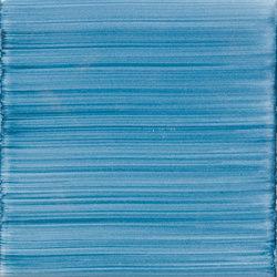 Serie Pennellato LR PO Crepuscolo | Ceramic tiles | La Riggiola